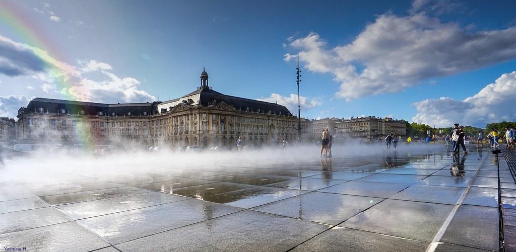 Pâques à Bordeaux : Où les cloches passent-elles?