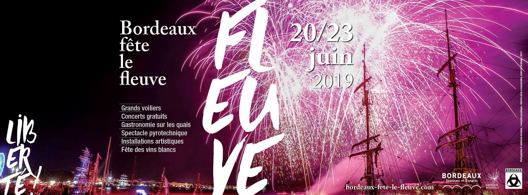 Les 20 Festivals à faire d'ici la fin de l'été !