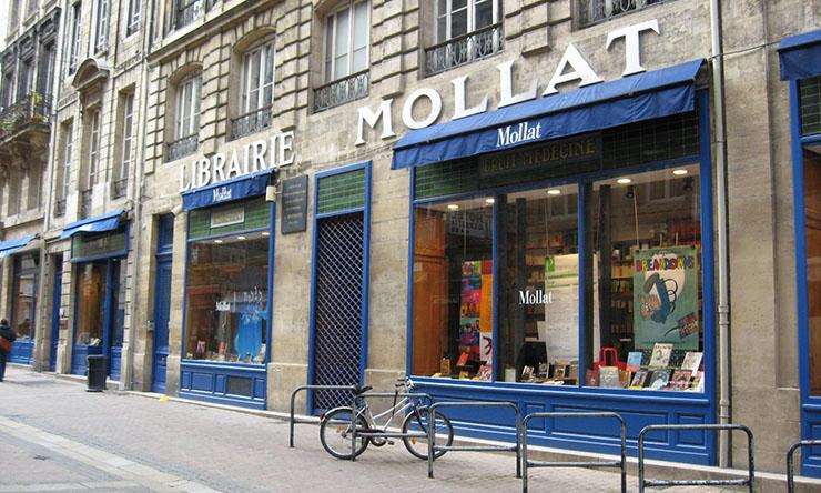 hiver, sortir à Bordeaux