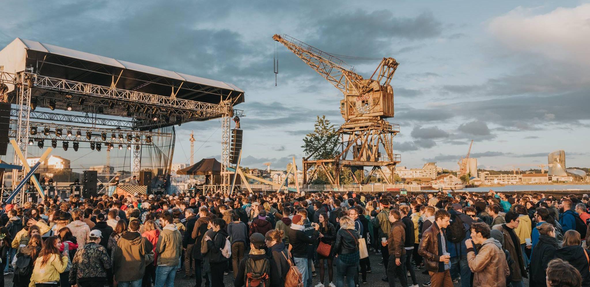 Demi-finales du TOP14, Festival et Foire : un week-end animé en prévision