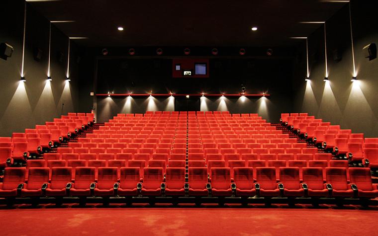 Cinéma Sortir Bordeaux