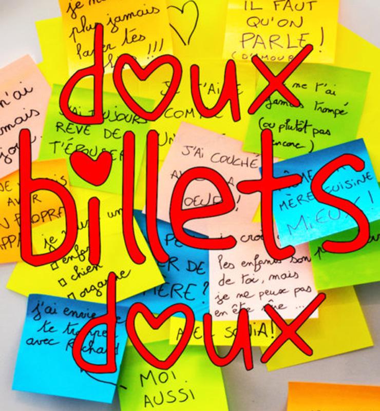 Sortir à Bordeaux, St Valentin