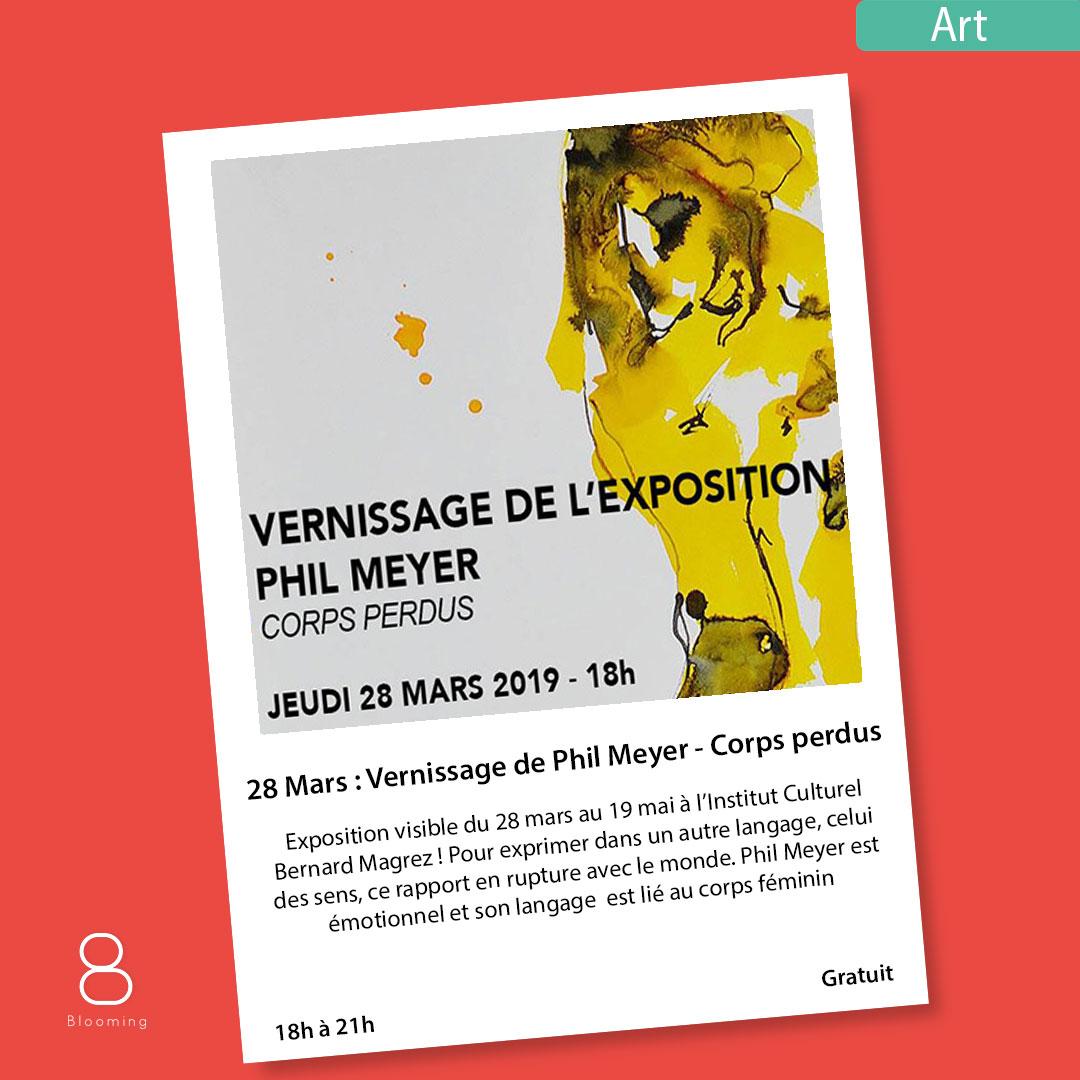 Sortir à Bordeaux du 25 au 31 Mars