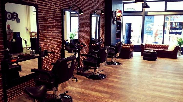 barbier bordeaux