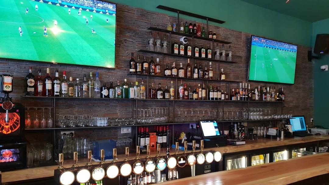 Top bar bordeaux 6 nations